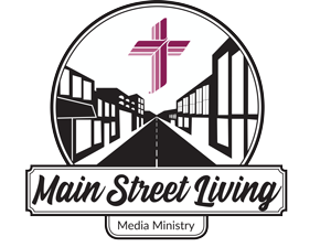 Main Street Living Logo